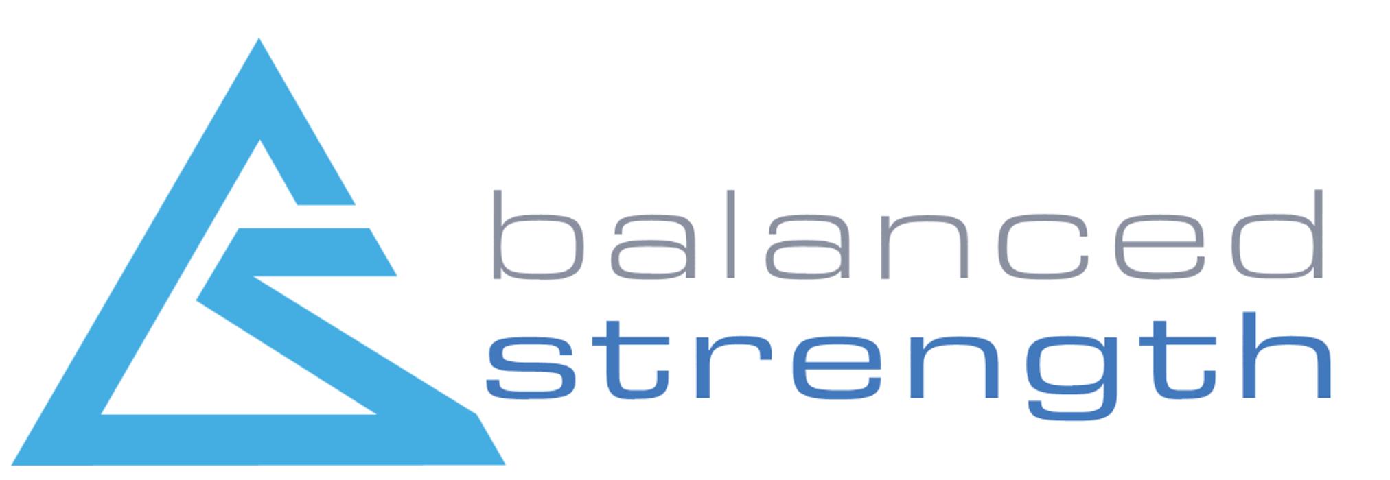 Balanced Strength