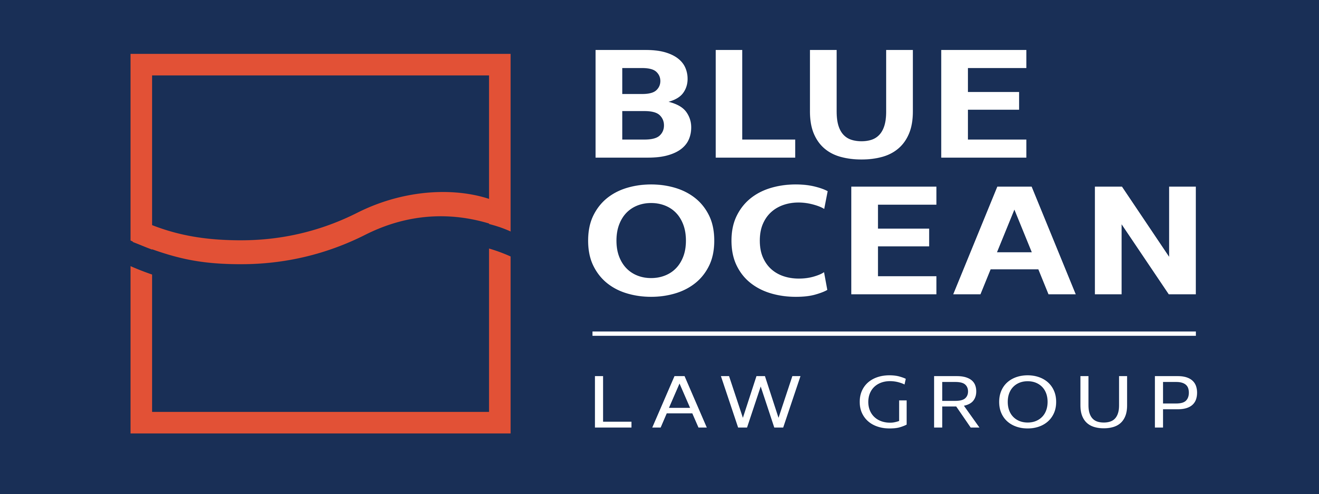Blue Ocean Law Group Sydney