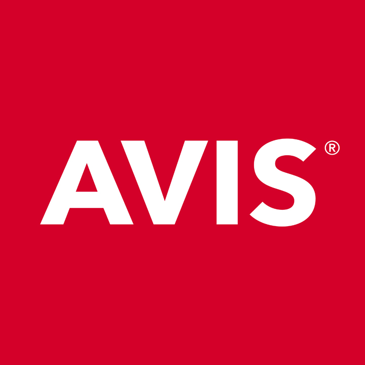 Avis Car Rental Wellington Downtown
