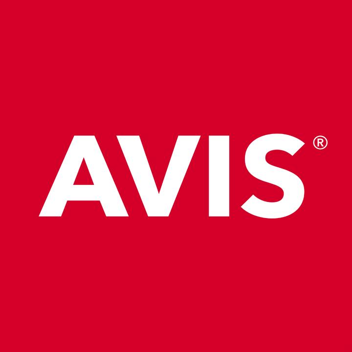 Avis Car Rental Hamilton Airport