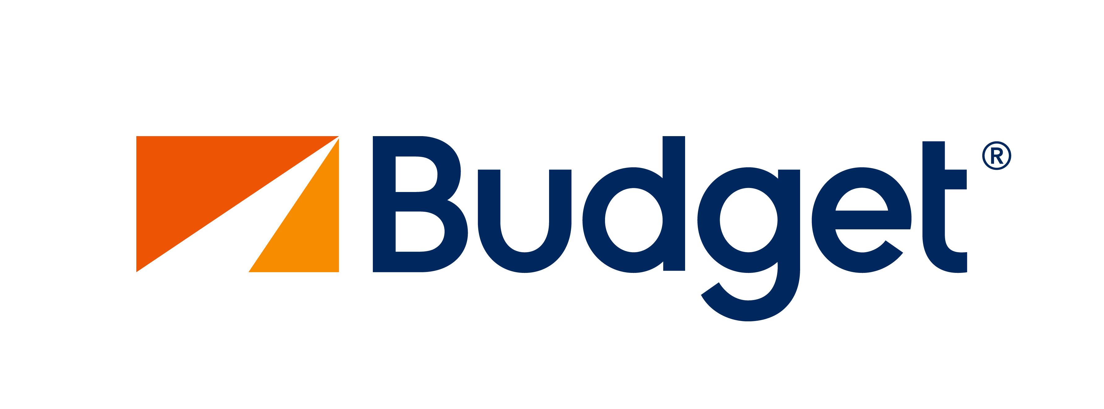 Budget Car & Truck Rental Hobart City