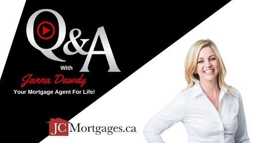 JCMortgages.ca - Kitchener, ON N2C 1L5 - (519)895-8416 | ShowMeLocal.com