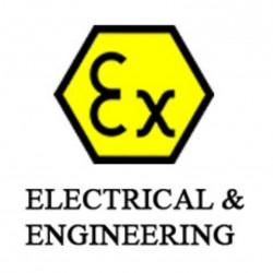 EX Electrical & Engineering