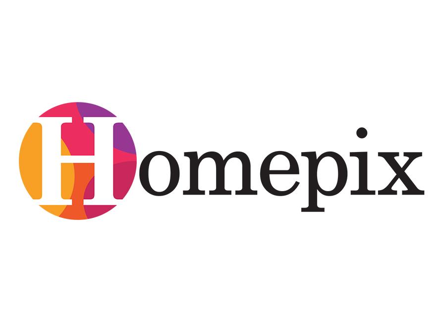 Homepix Photography
