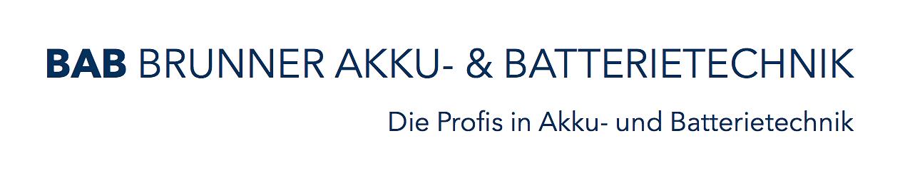 Brunner Akku & Batterie Technik
