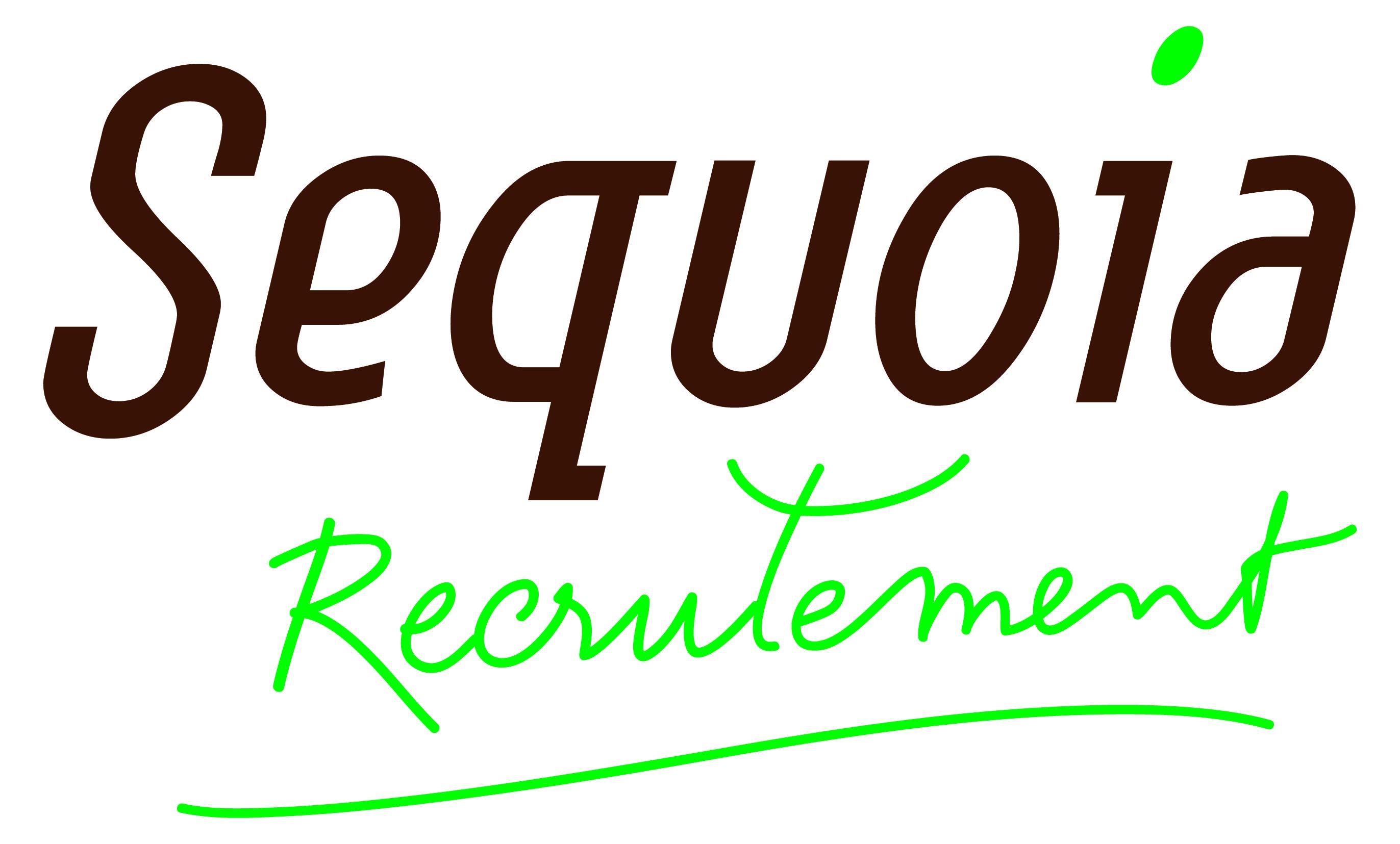 Sequoia Recrutement