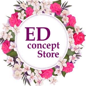ED CONCEPT STORE