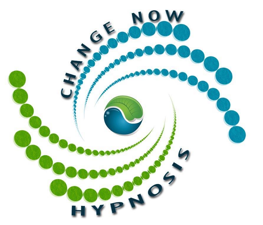 Change Now Hypnosis