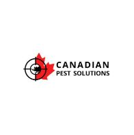 Canadian Pest Solutions - Tilbury, ON N0P 2L0 - (866)256-8693 | ShowMeLocal.com