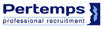 Pertemps Professional Recruitment