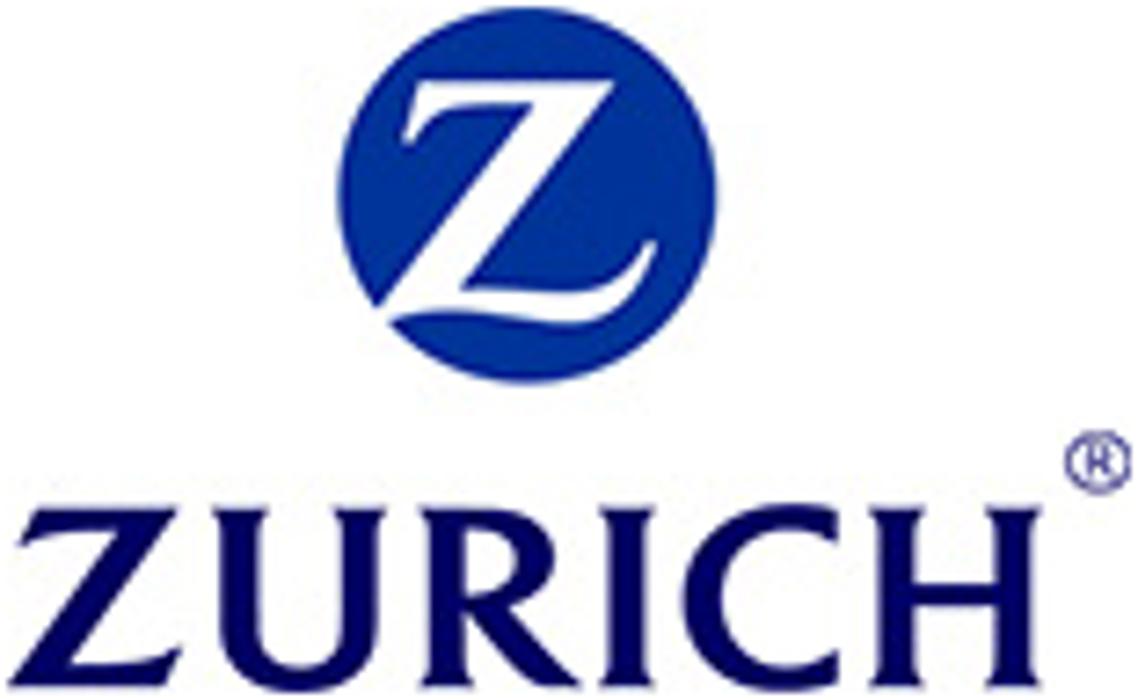 Bild zu Zurich Geschäftsstelle Dagmar Ingrisch in Rudolstadt