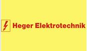 Heger Elektrotechnik