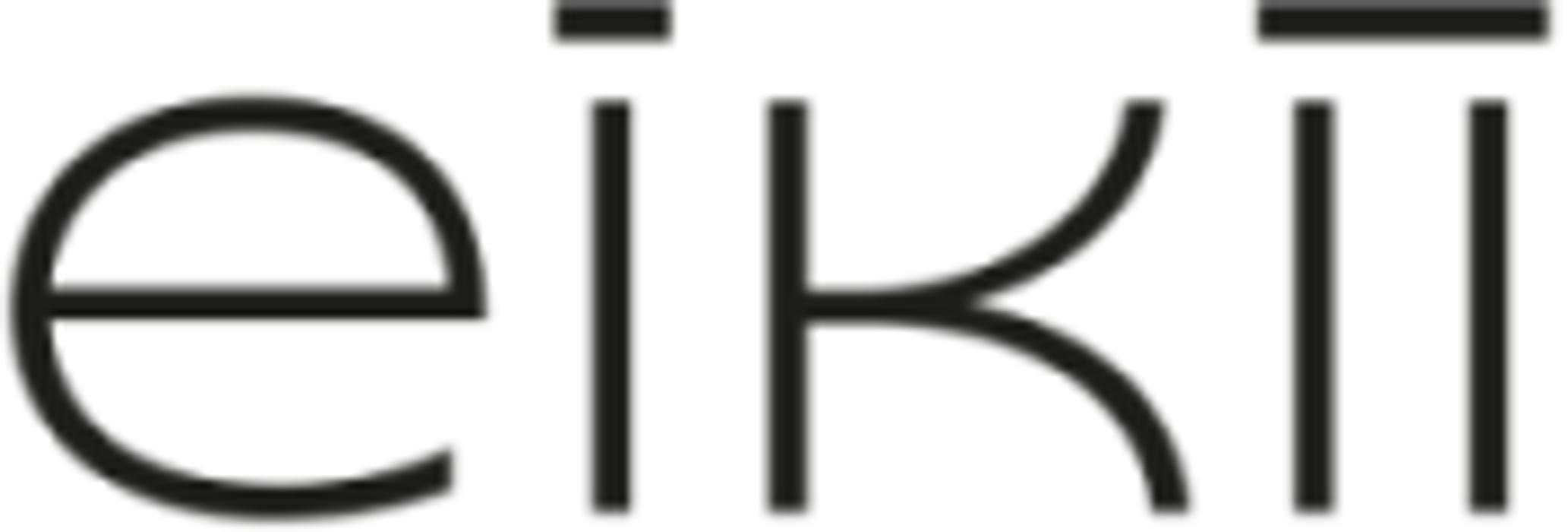 eikii - Bademode für brustlose Frauen
