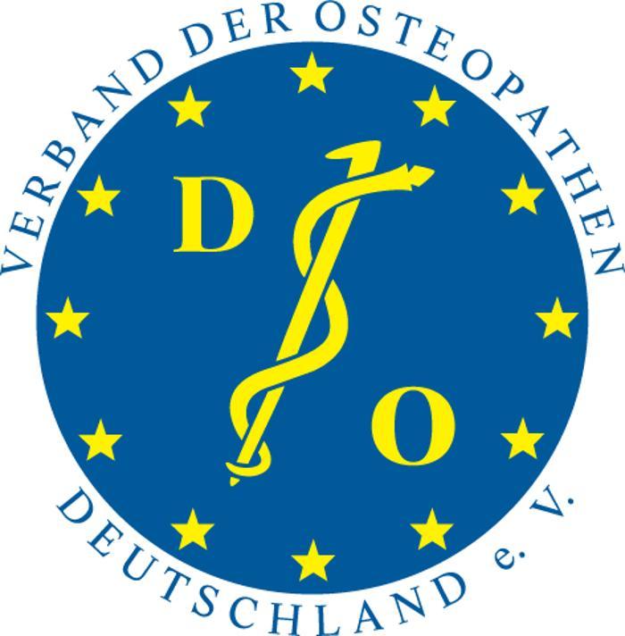 Bild zu Praxis für Osteopathie in Heilbronn am Neckar