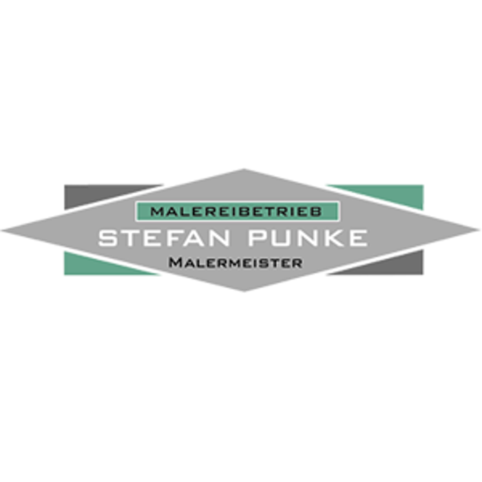 Bild zu Malereibetrieb Stefan Punke in Weyhe bei Bremen