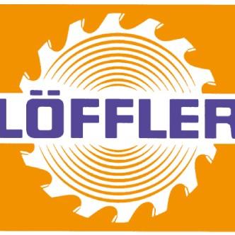 Manfred Löffler Werkzeug Handels-und Schleifdienst GmbH
