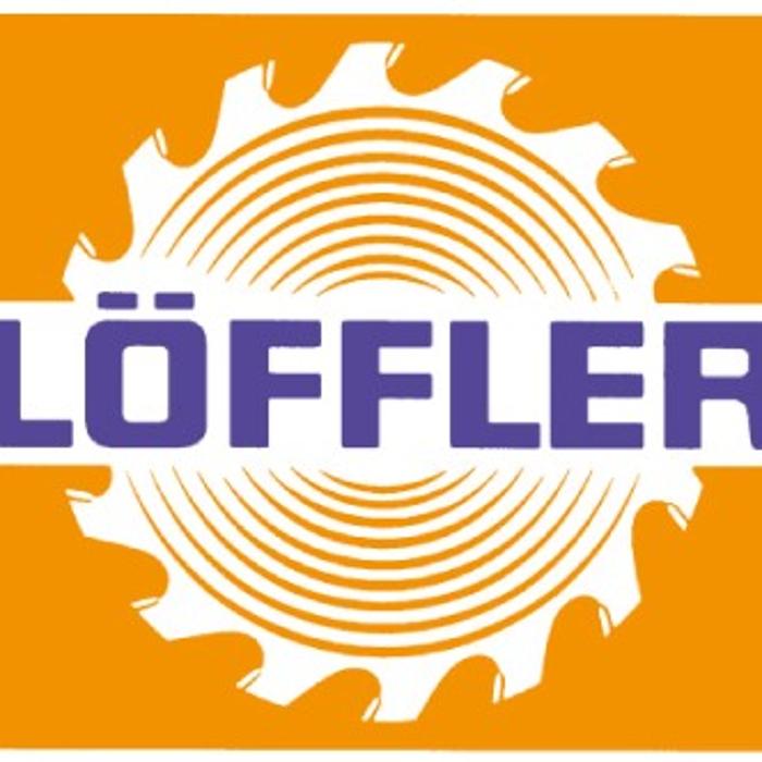 Bild zu Manfred Löffler Werkzeug Handels-und Schleifdienst GmbH in Offenbach am Main