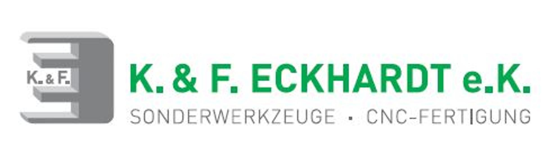 Bild zu K.&F. Eckhardt e.K. in Ennepetal