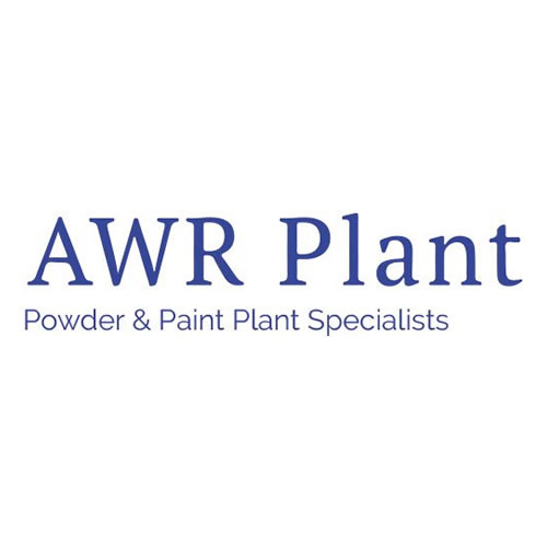 AWR Plant UK Ltd