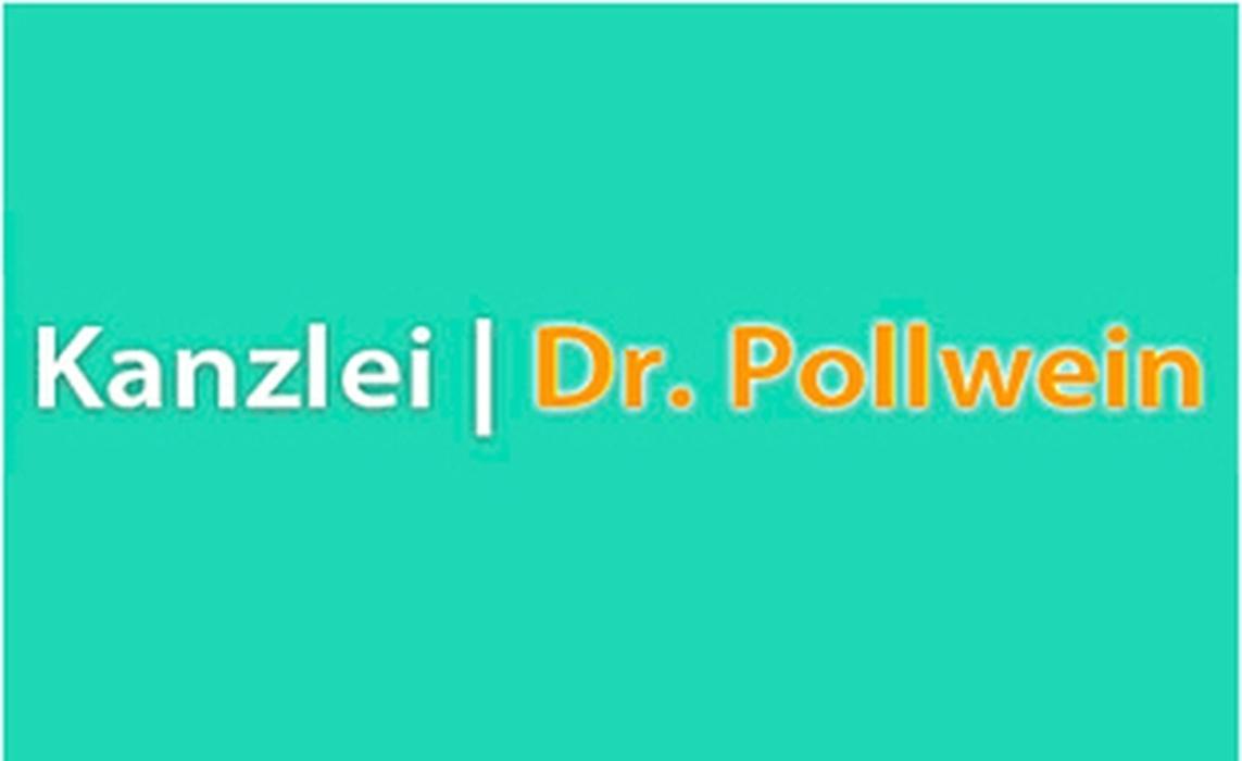 Bild zu Rechtsanwältin Dr. Renate Pollwein in Neckargemünd