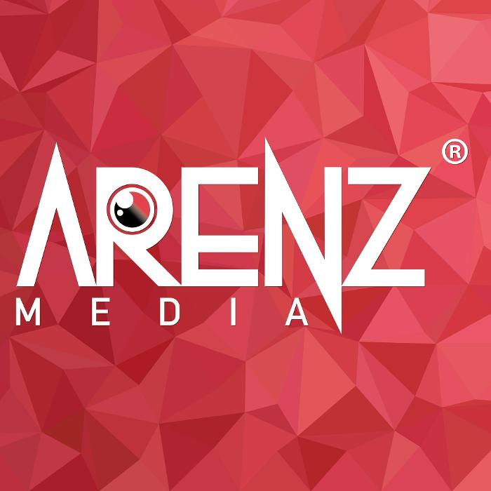 Bild zu Arenz Media in Köln