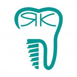 Zahnarzt Dr. Robert Kempter - Spezialist für Implantologie