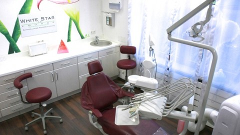 Foto de Zahnarzt Dr. Robert Kempter - Spezialist für Implantologie
