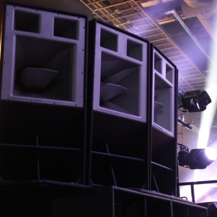 Audioserv Ltd
