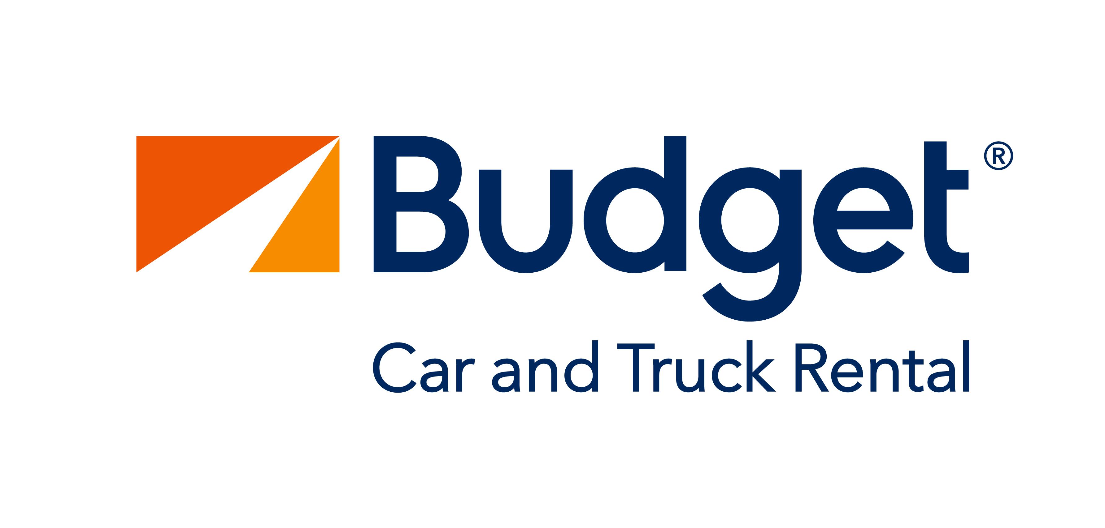 Budget Car & Truck Rental Wellington Downtown