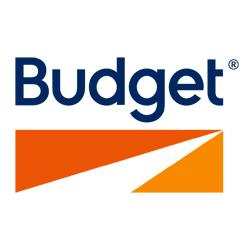 Budget Car & Truck Rental Wellington Airport