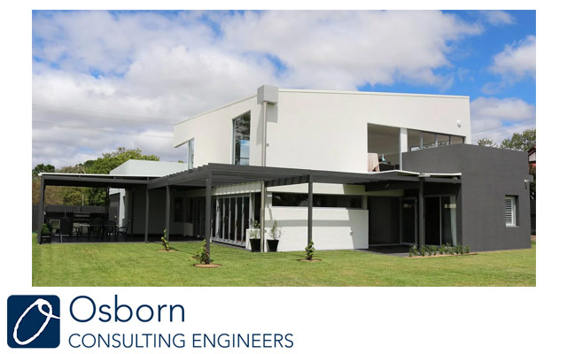 Osborn Consulting Engineers