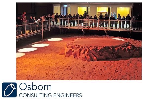 Osborn Consulting Engineers