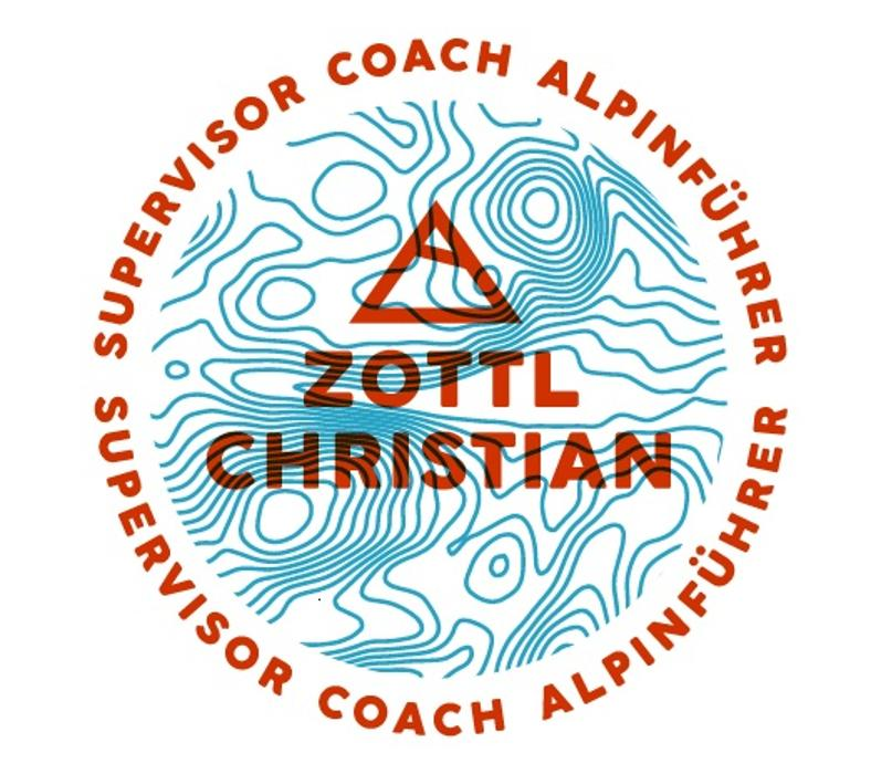 Bild zu Coaching, Supervision, Bergwanderführer Christian Zottl in Staudach Egerndach