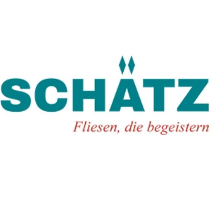 Bild zu SCHÄTZ Fliesenhandel- und Verlegung GmbH in Dettenheim