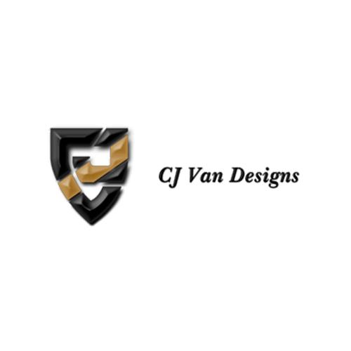 CJ Van Designs