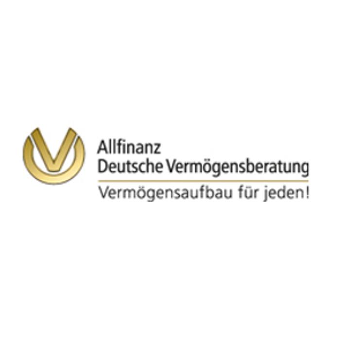 Bild zu Allfinanz Generali Versicherungsagentur Guldan Regionaldirektion in Solms