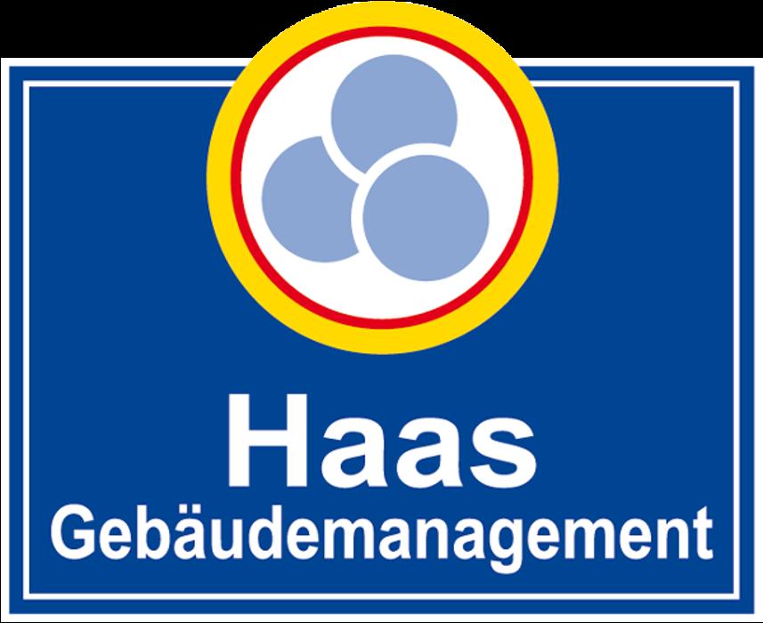 Bild zu Haas Gebäudemanagement in Schönaich in Württemberg