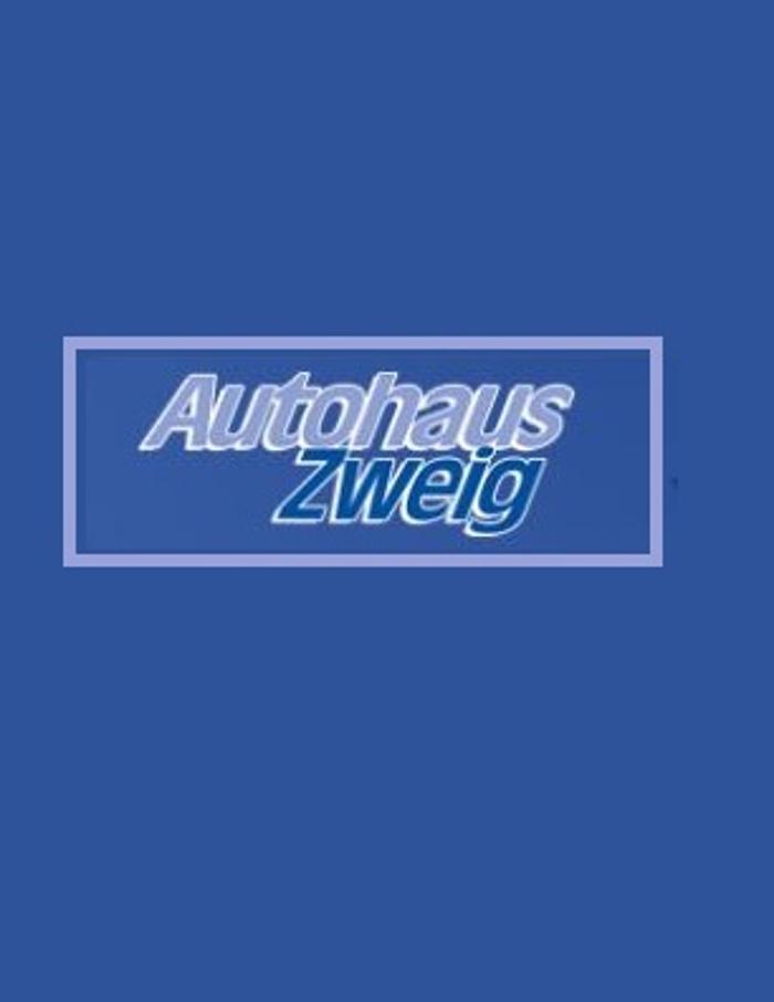 Bild zu Autohaus Zweig GmbH & Co. KG in Stuttgart