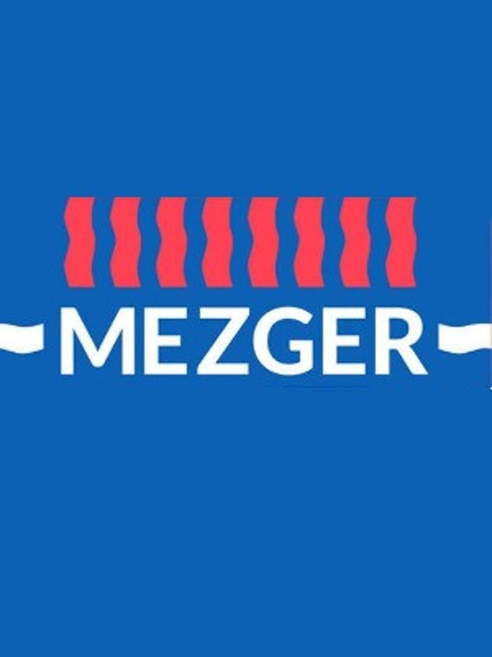 Bild zu Mezger GmbH & Co. KG in Leinfelden Echterdingen