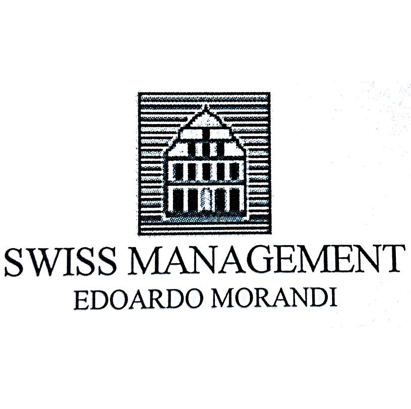 Morandi Edoardo Swiss-Management