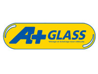 A+GLASS QUIMPER