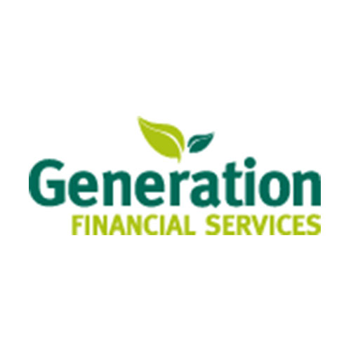 Generation Financial Services