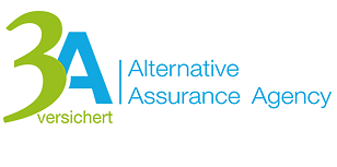 3A Alternative Assurance Agency GmbH
