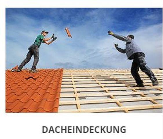 Fischer + Weimar Holzbau GmbH