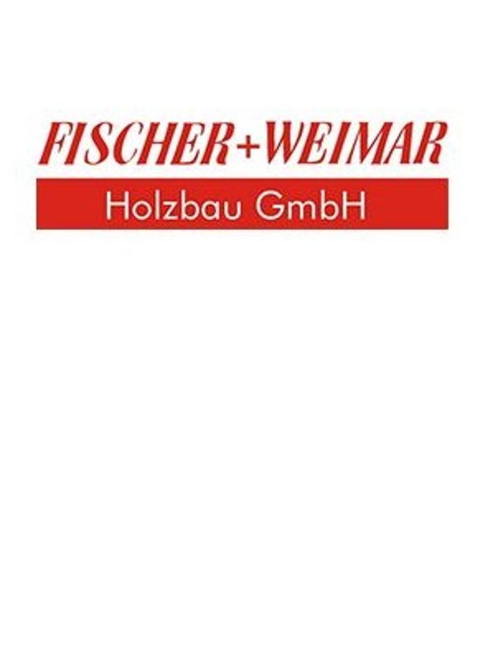 Bild zu Fischer + Weimar Holzbau GmbH in Ilsfeld