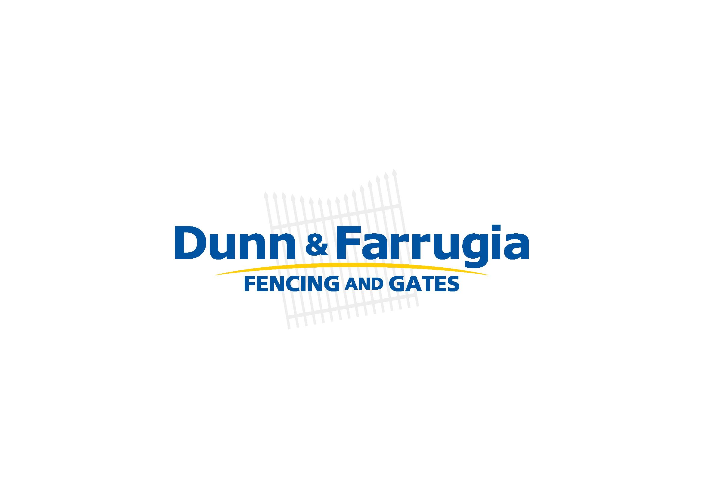 Dunn & Farrugia Fencing And Gates - Smeaton Grange, NSW 2567 - (02) 4647 2507 | ShowMeLocal.com