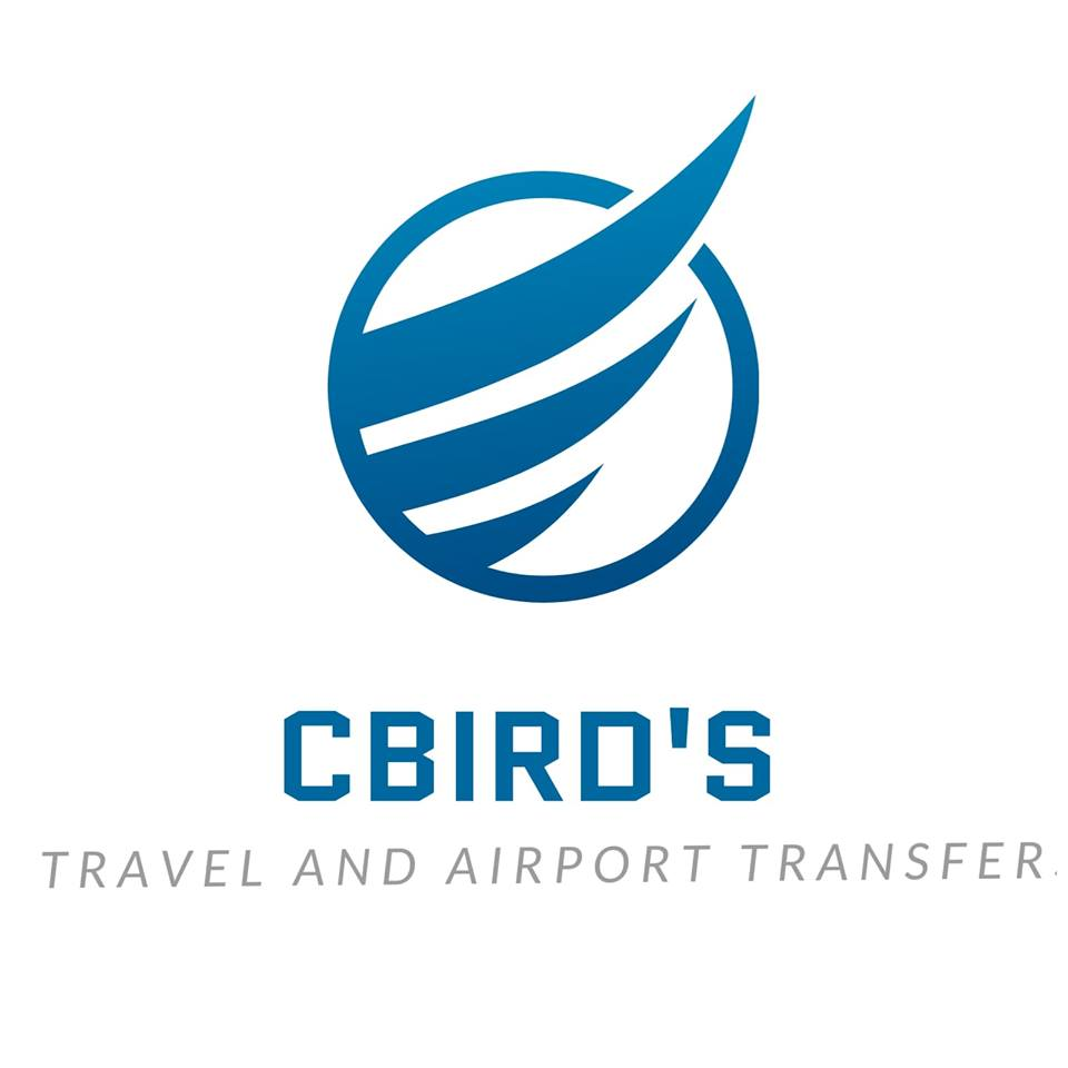 CBirds Travel and Airport Transfers