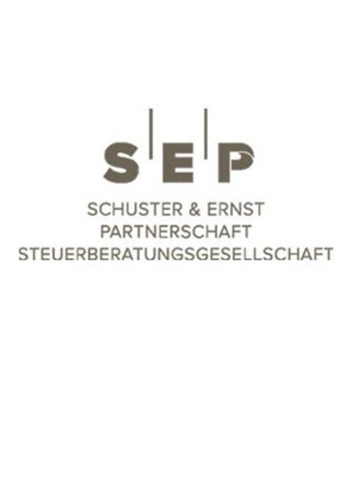 Bild zu Schuster und Ernst Partnerschaft Steuerberatungsgesellschaft mbB in Uhingen
