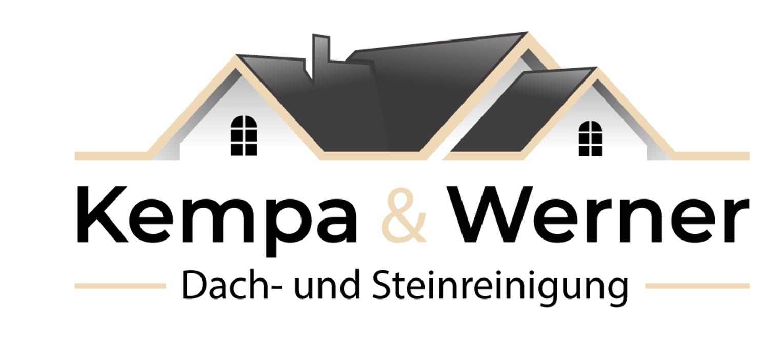 Bild zu Dach und Steinreinigung Artur Bernhardt Kempa in Hanau