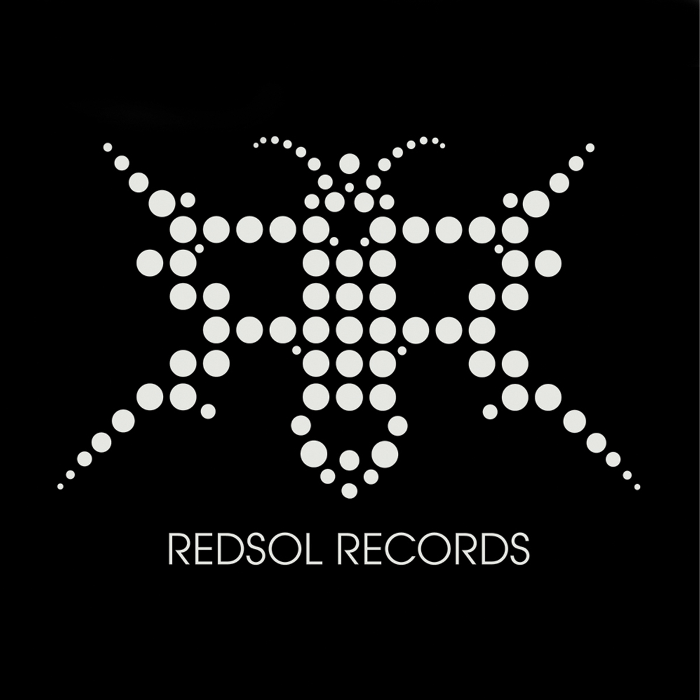 Bild zu Electronic Solutions + Royal RedSol Records in München